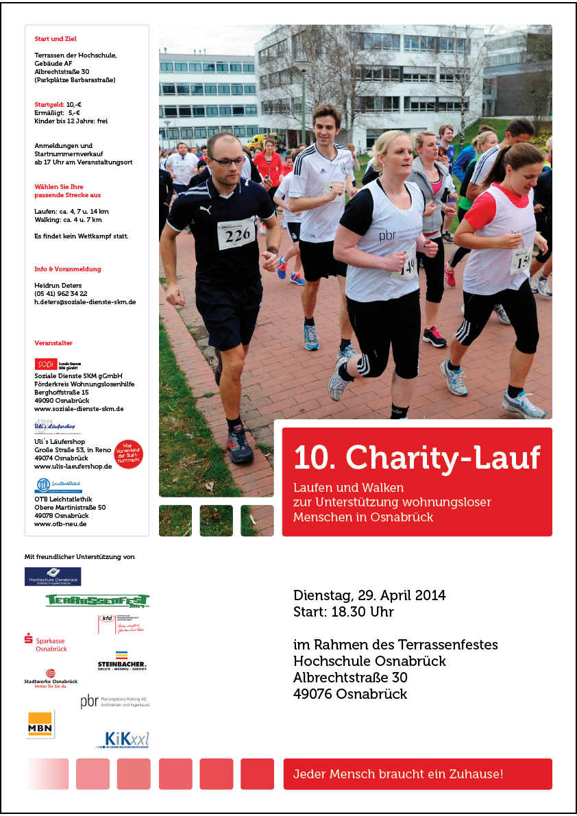 Pos Charity 2014 1